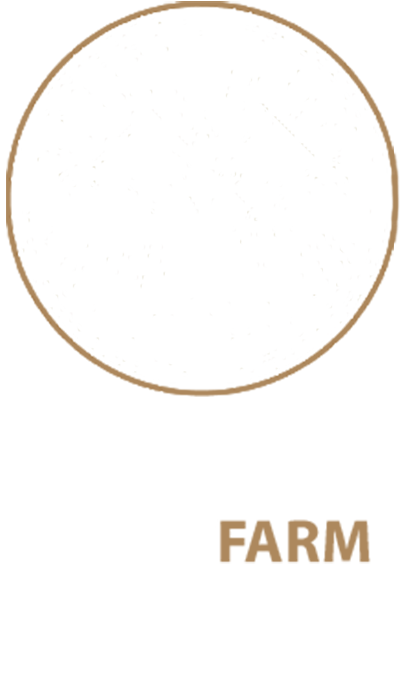 Barry Turkey Farm Logo
